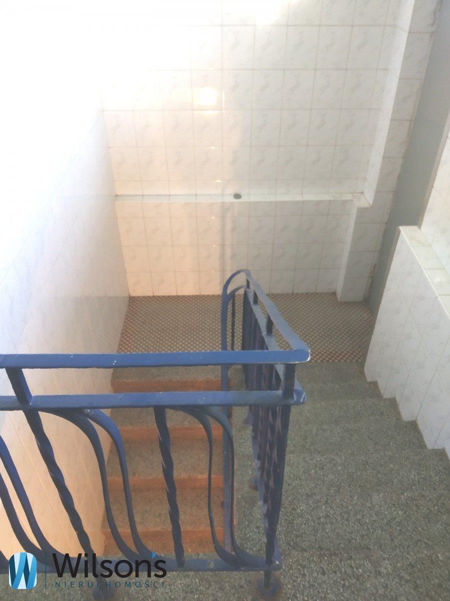 Lokal użytkowy na wynajem Warszawa, Włochy, Słowicza  190m2 Foto 7