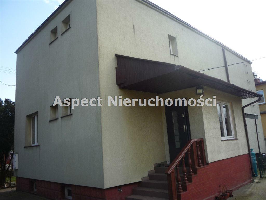 Dom na sprzedaż Kutno, Kościuszków  220m2 Foto 4