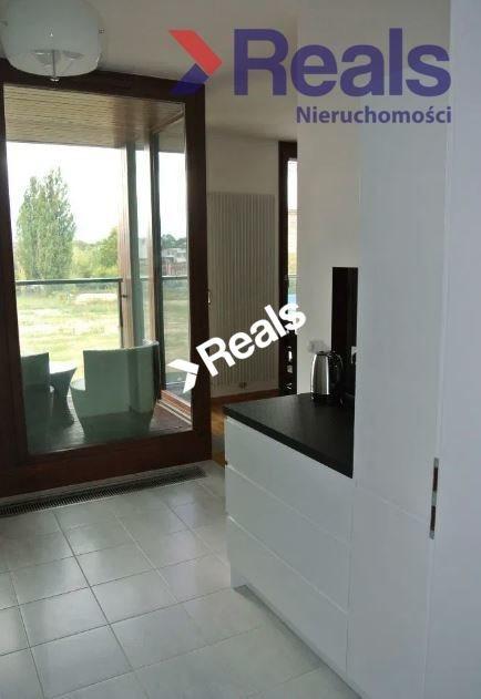 Mieszkanie dwupokojowe na sprzedaż Warszawa, Wola, Czyste, Kolejowa  54m2 Foto 2