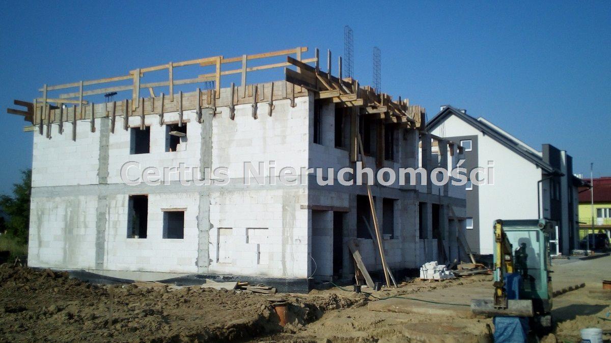 Mieszkanie trzypokojowe na sprzedaż RZESZÓW, Budziwój  130m2 Foto 6