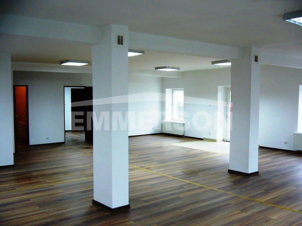 Dom na sprzedaż Sosnówka  545m2 Foto 5