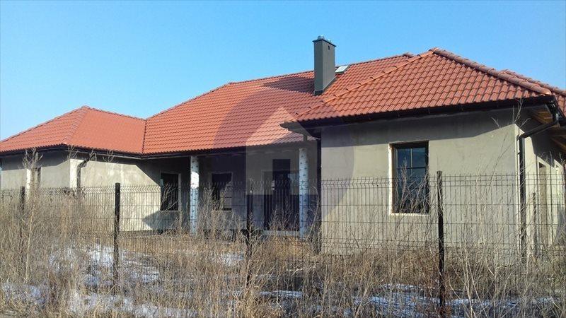Dom na sprzedaż Legnica  127m2 Foto 1