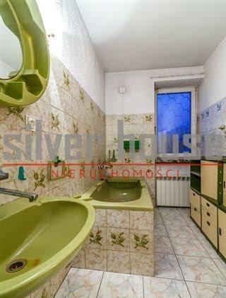 Lokal użytkowy na sprzedaż Sochaczew  1040m2 Foto 10