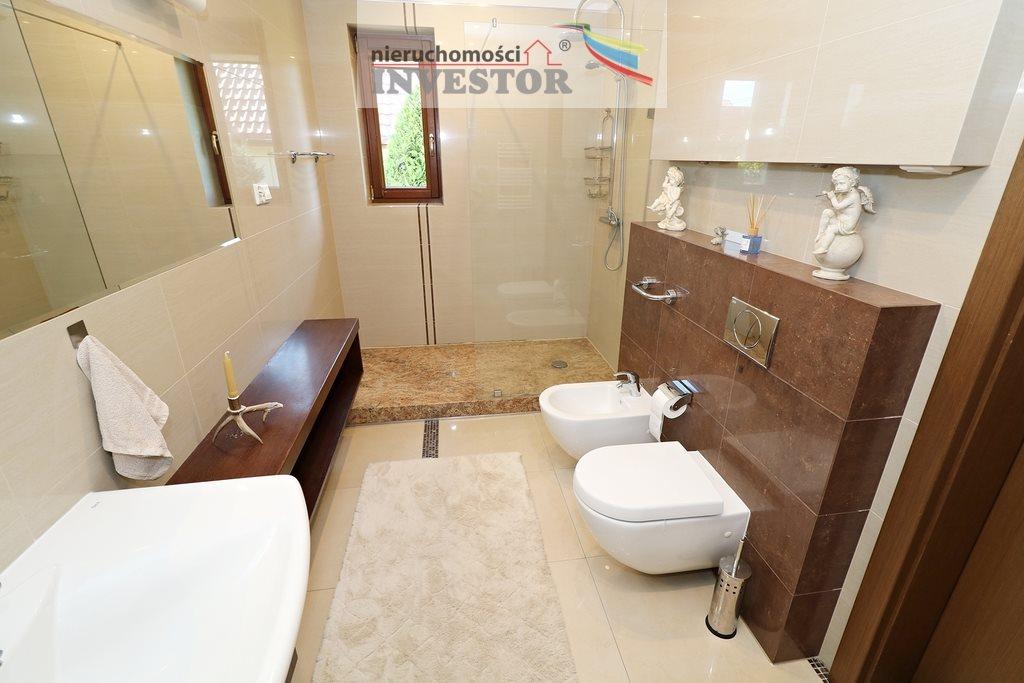 Dom na sprzedaż Niewodnica Korycka  223m2 Foto 9