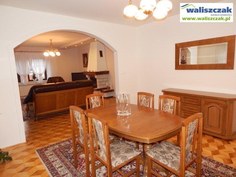 Dom na sprzedaż Piotrków Trybunalski  240m2 Foto 12