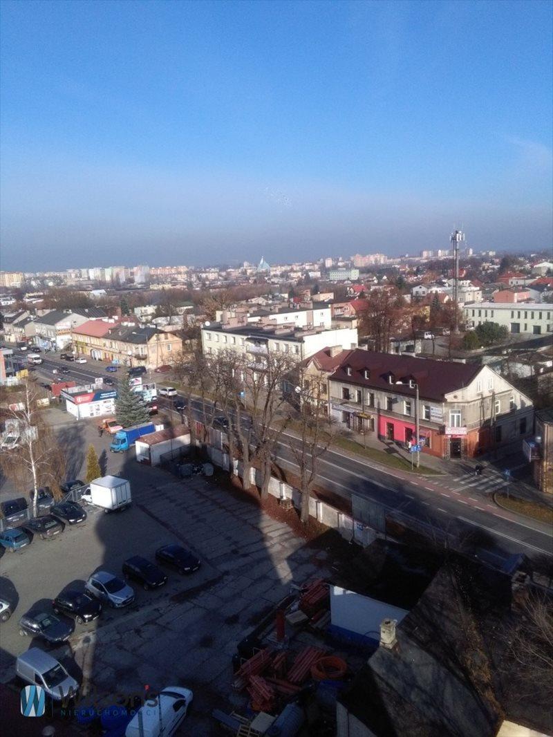 Lokal użytkowy na wynajem Radom, Juliusza Słowackiego  686m2 Foto 8