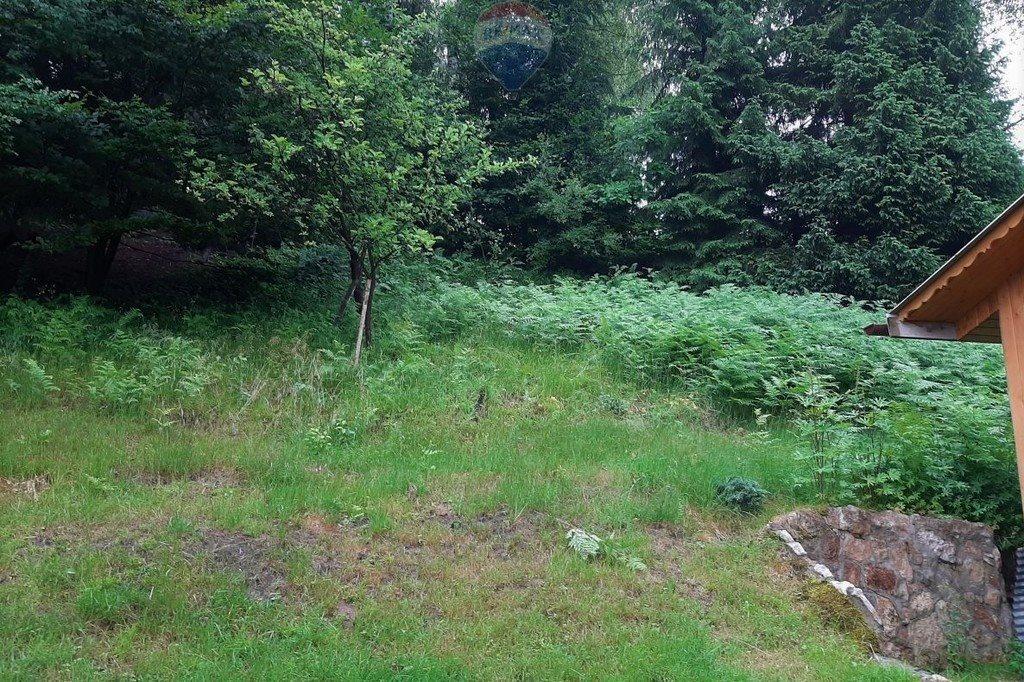 Dom na sprzedaż Nowy Targ  52m2 Foto 6