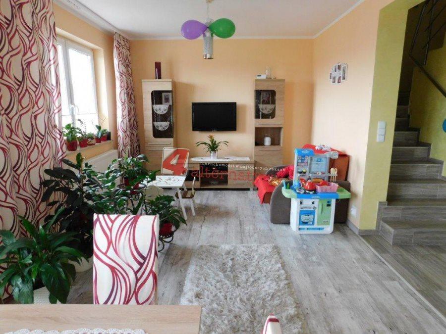 Dom na sprzedaż Zgłobice  124m2 Foto 6
