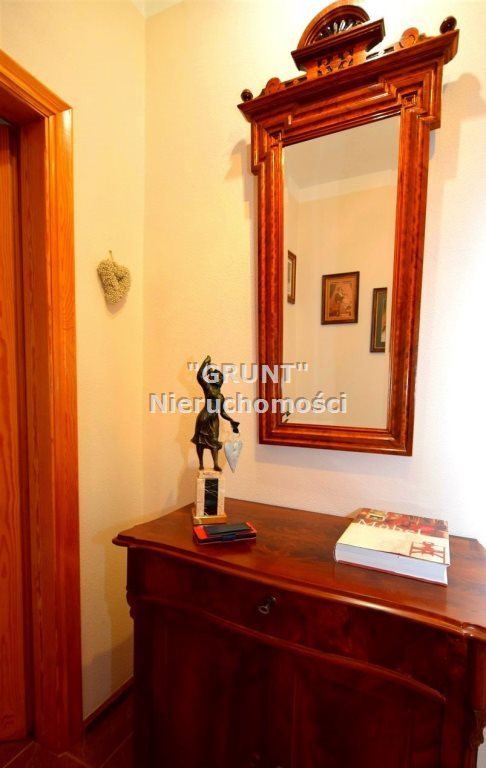 Dom na sprzedaż Kłębowiec  168m2 Foto 5