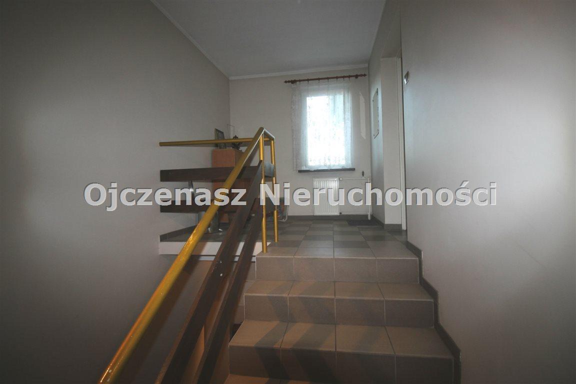 Dom na sprzedaż Kruszyn Krajeński  420m2 Foto 6