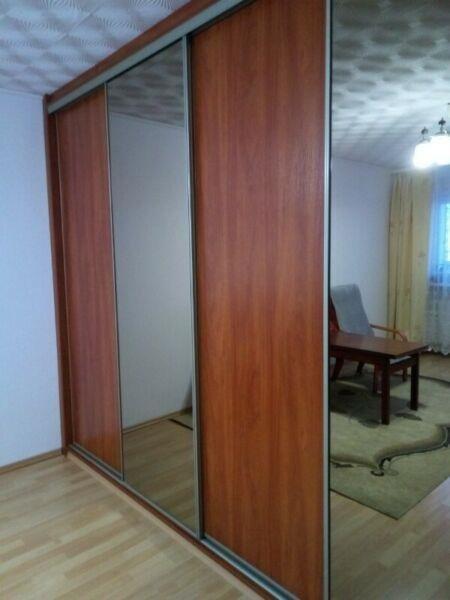 Mieszkanie dwupokojowe na sprzedaż Kraków, Nowa Huta, Mistrzejowice, os. Oświecenia  54m2 Foto 2