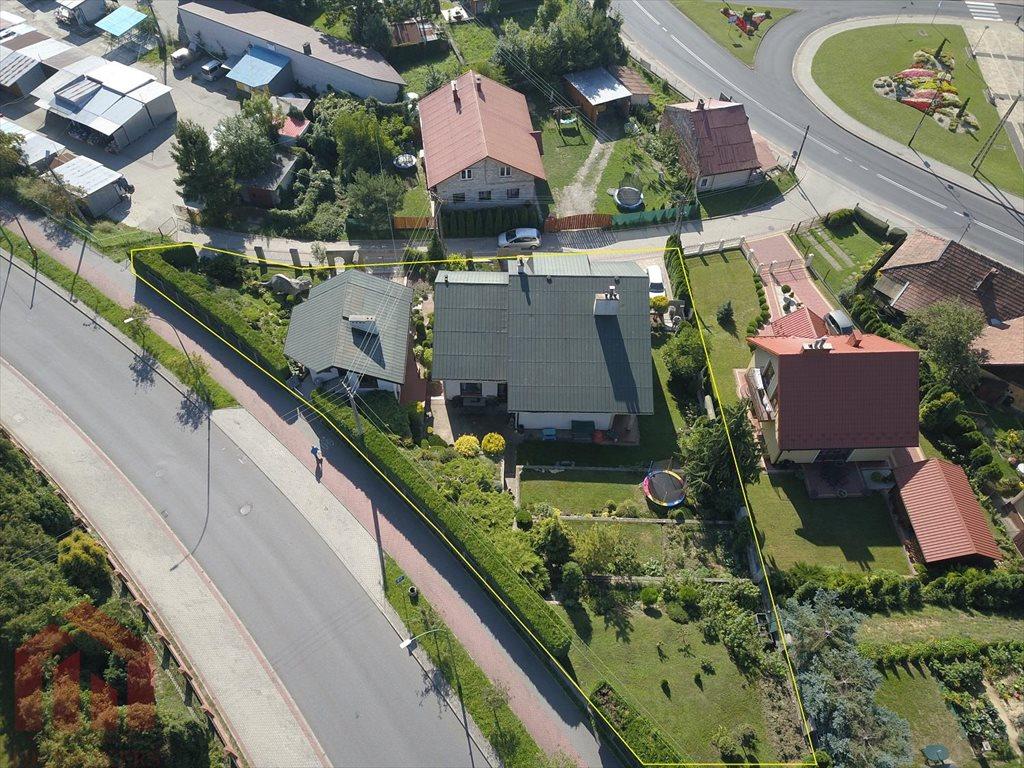 Lokal użytkowy na sprzedaż Miasto, Grunwaldzka  520m2 Foto 4