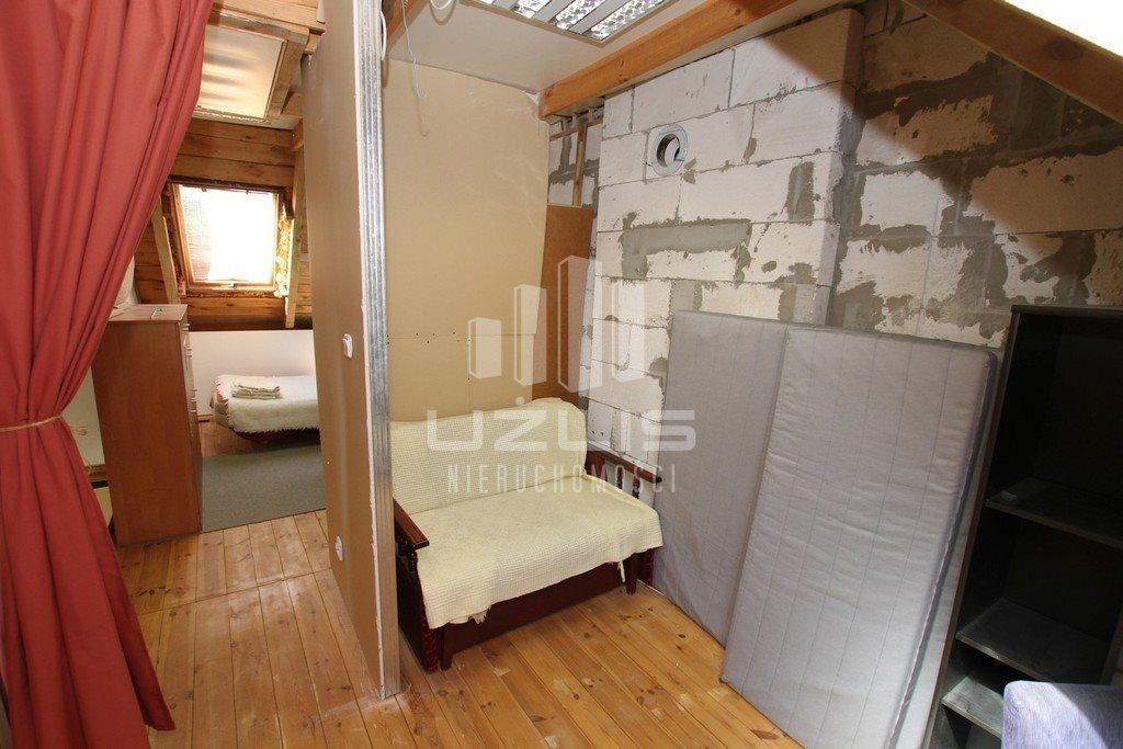 Dom na sprzedaż Szteklin, os. Przylesie  75m2 Foto 10