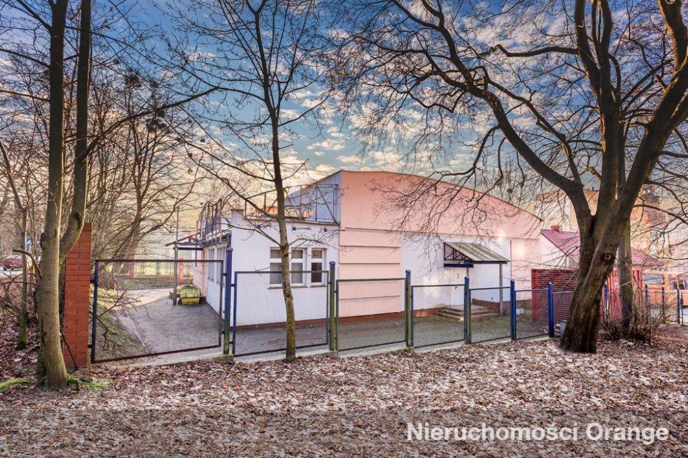 Lokal użytkowy na sprzedaż Gryfino  399m2 Foto 7