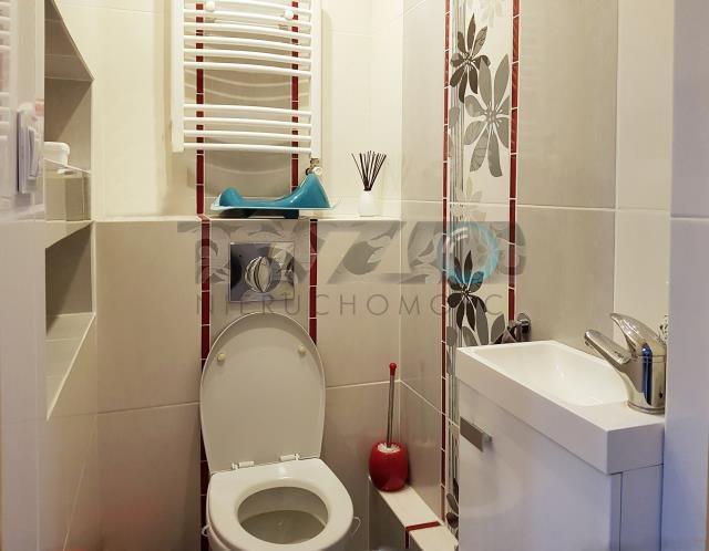 Dom na sprzedaż Glina  130m2 Foto 11