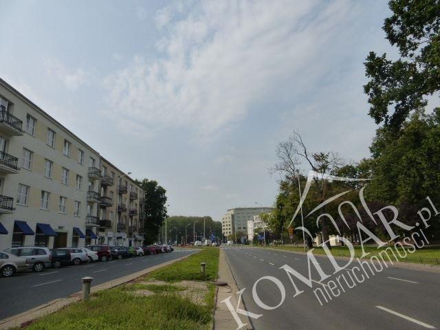 Lokal użytkowy na sprzedaż Warszawa, Mokotów, Sielce, Belwederska  199m2 Foto 2