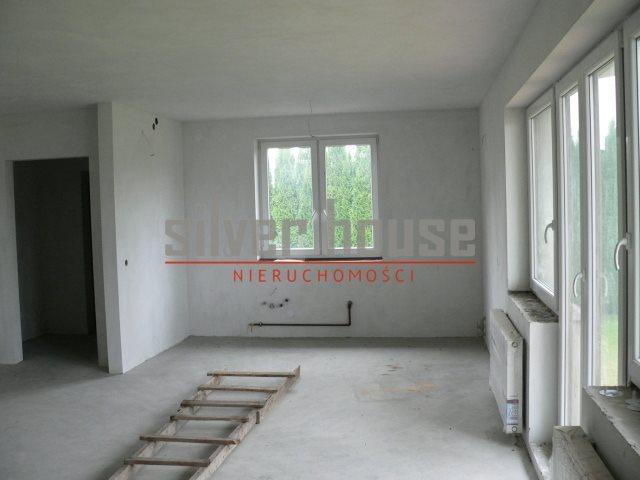 Dom na sprzedaż Klaudyn  360m2 Foto 10