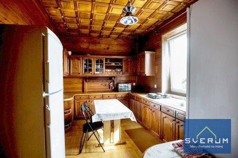 Dom na wynajem Wrzosowa, Katowicka  300m2 Foto 6