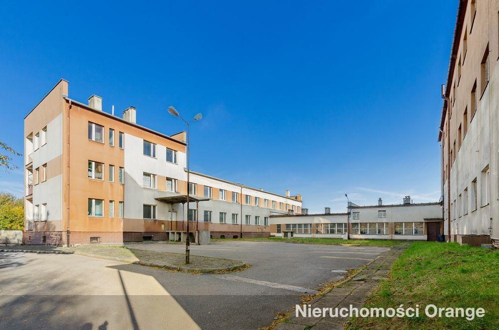 Lokal użytkowy na sprzedaż Oświęcim  3518m2 Foto 5