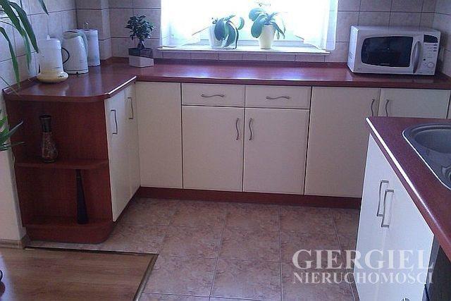 Mieszkanie trzypokojowe na sprzedaż Rzeszów, Przybyszówka, Krośnieńska  70m2 Foto 1