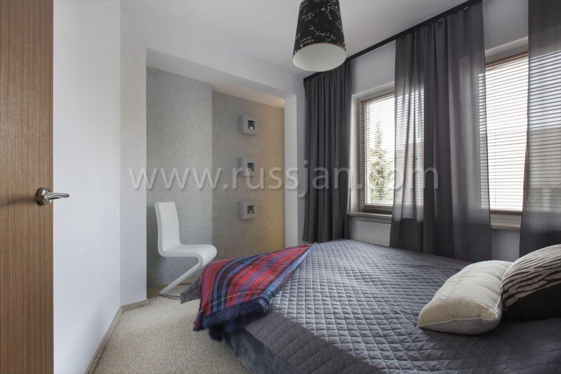 Dom na sprzedaż Gdynia, Redłowo, Legionów  606m2 Foto 5