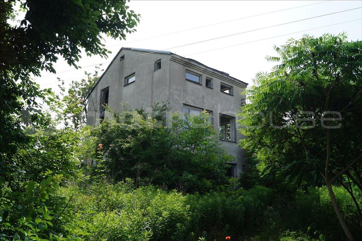 Działka rolna pod dzierżawę Żukówka, Błonie  8600m2 Foto 1