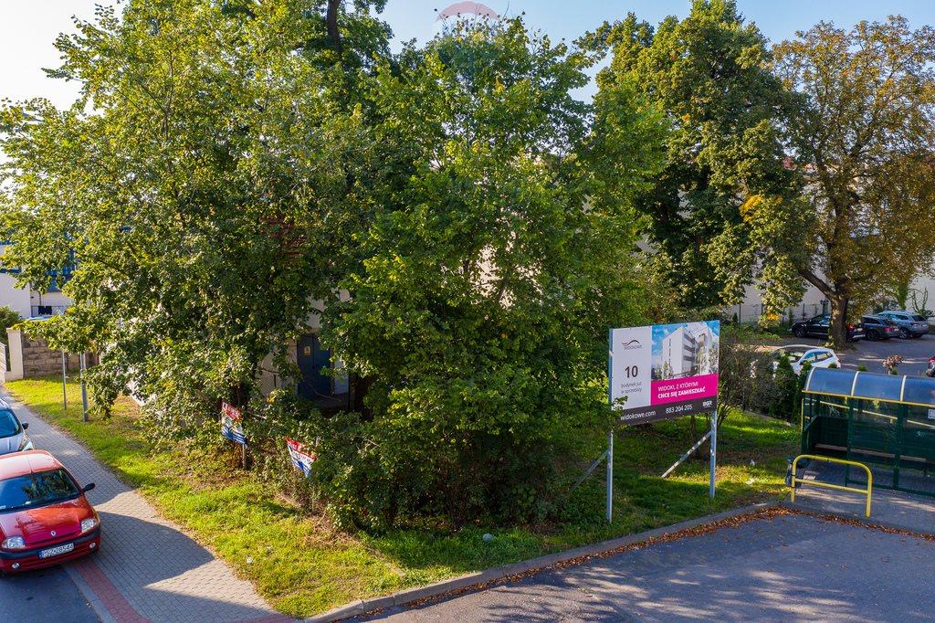 Działka budowlana na sprzedaż Oborniki, Lipowa  304m2 Foto 7