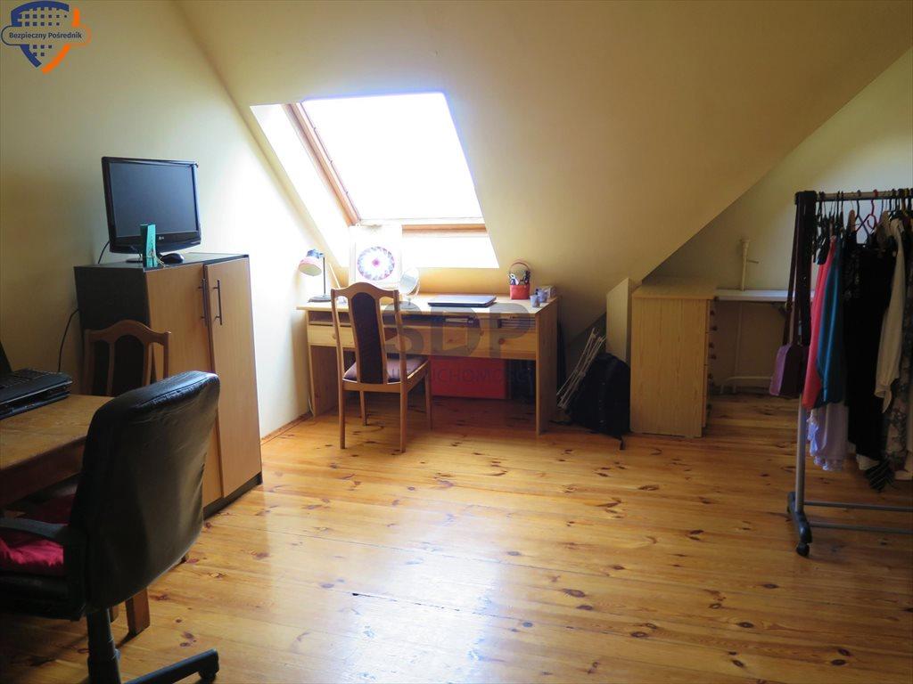 Mieszkanie czteropokojowe  na sprzedaż Wrocław, Psie Pole, Karłowice, Na Polance  110m2 Foto 4