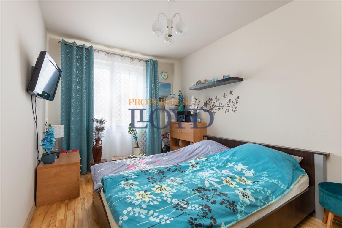 Mieszkanie trzypokojowe na sprzedaż Warszawa, Bemowo, Edmunda Jana Osmańczyka  61m2 Foto 6