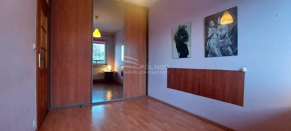 Mieszkanie na sprzedaż Gdańsk, Wodnika  95m2 Foto 5