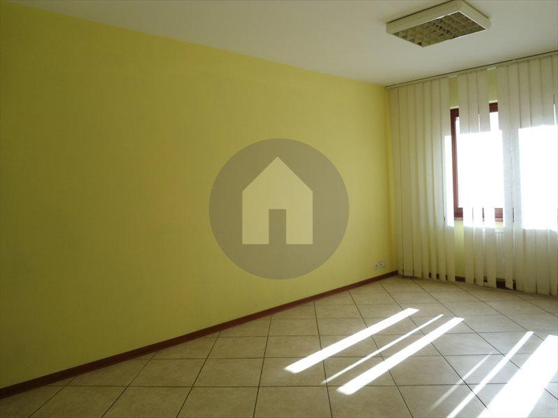 Lokal użytkowy na wynajem Legnica  62m2 Foto 2