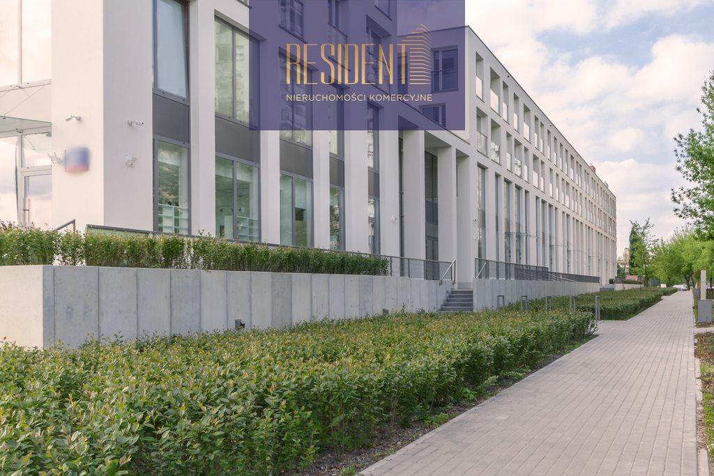 Lokal użytkowy na wynajem Warszawa, Targówek  417m2 Foto 3