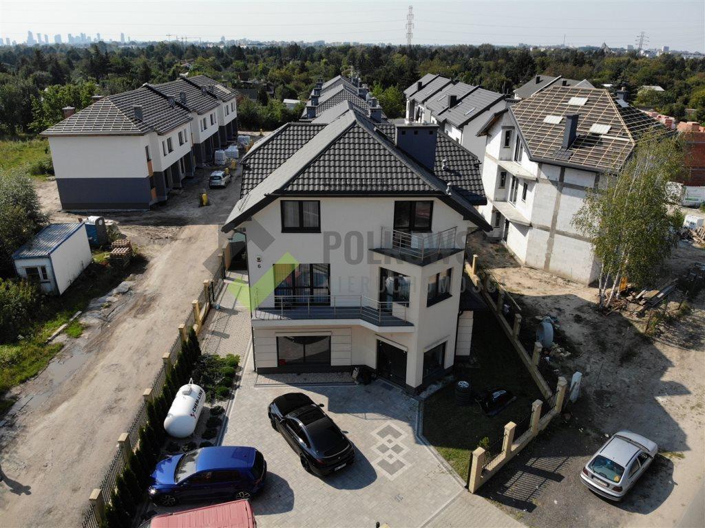 Dom na sprzedaż Ząbki  355m2 Foto 3