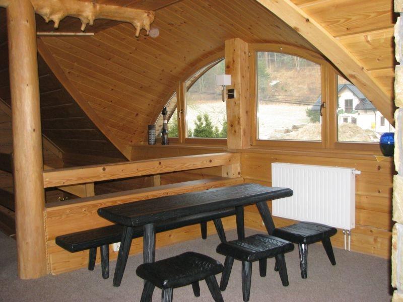 Dom na sprzedaż Piwniczna-Zdrój  568m2 Foto 10