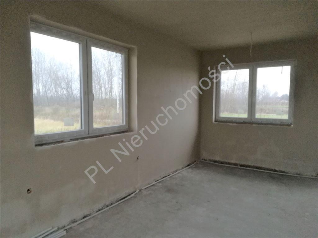 Dom na sprzedaż Domaniew  166m2 Foto 2