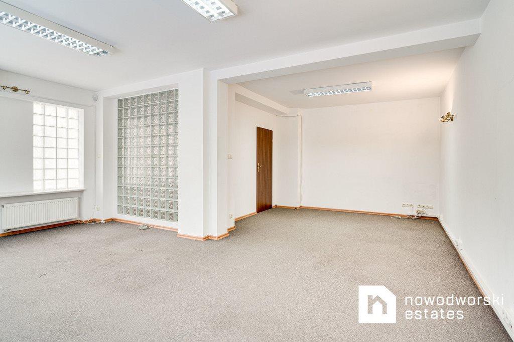 Mieszkanie na sprzedaż Warszawa, Mokotów, Podbipięty  323m2 Foto 12