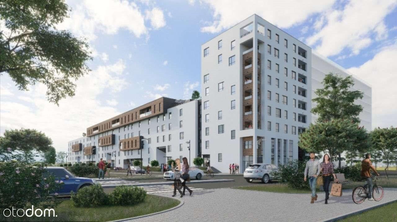 Mieszkanie dwupokojowe na sprzedaż Warszawa, Białołęka, Tarchomin  37m2 Foto 5