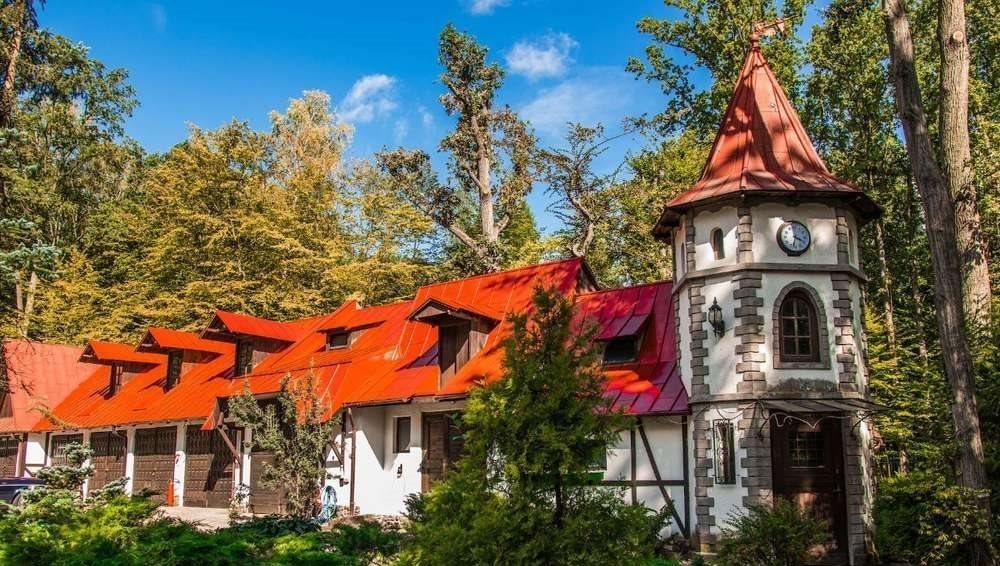 Dom na sprzedaż Łódź, Bałuty  902m2 Foto 3