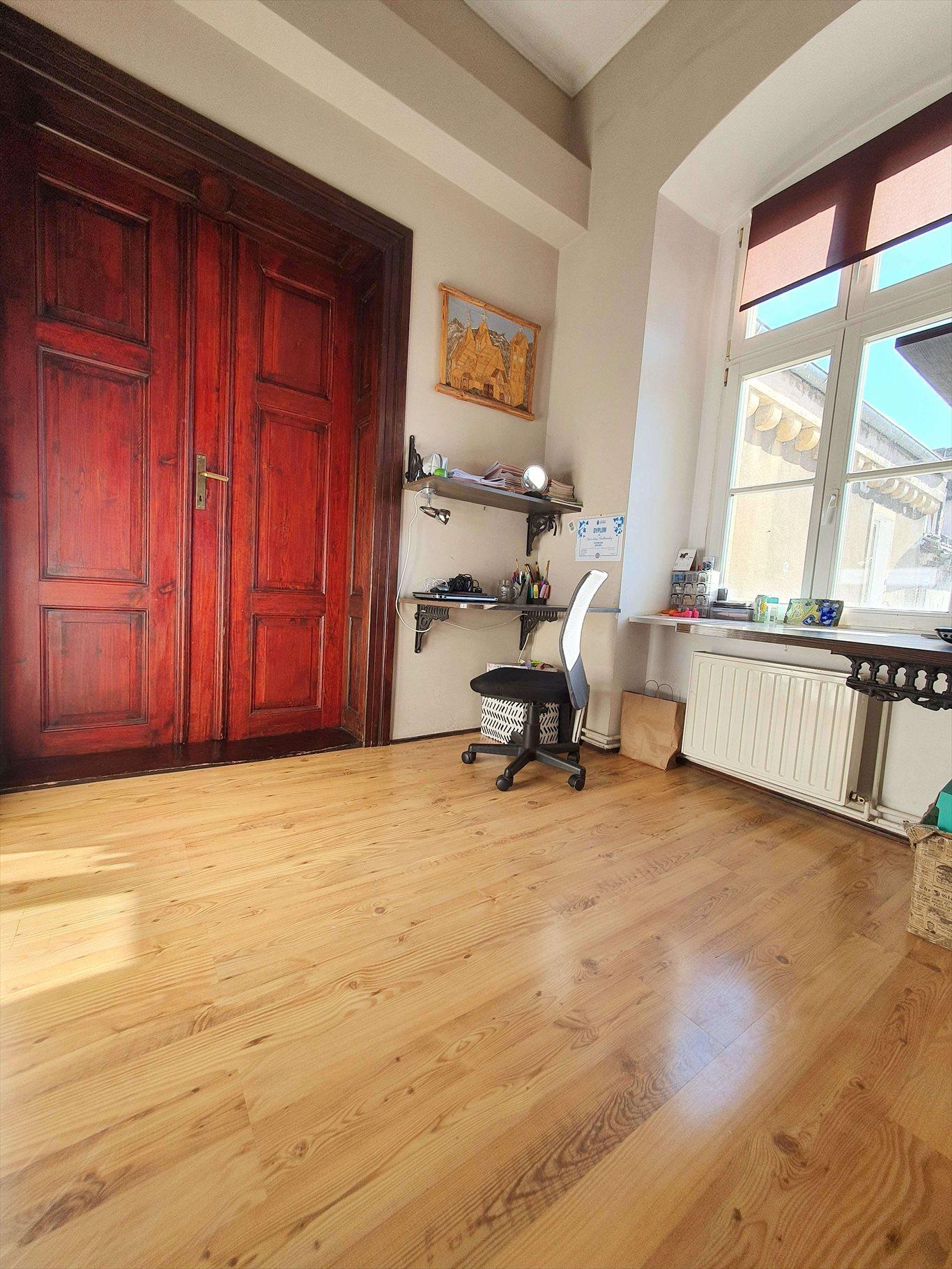 Mieszkanie trzypokojowe na sprzedaż Bolesławiec, Komuny Paryskiej  79m2 Foto 7