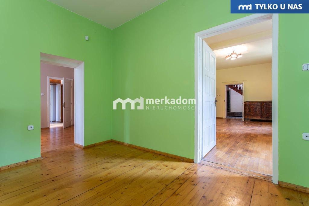 Dom na sprzedaż Puszczykowo  263m2 Foto 10