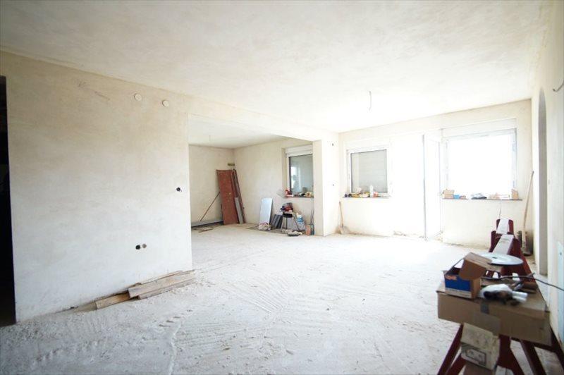 Dom na wynajem Opole, Krzanowice  470m2 Foto 1