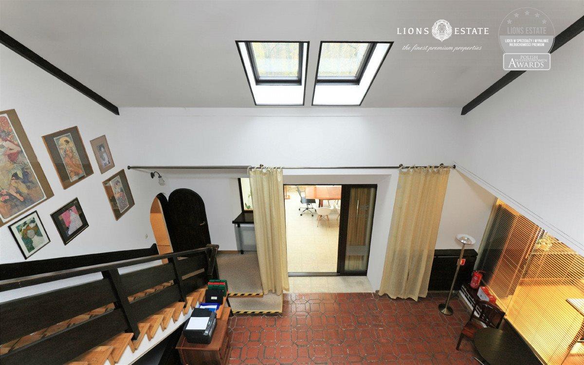 Dom na sprzedaż Warszawa, Ursynów Pyry  455m2 Foto 8