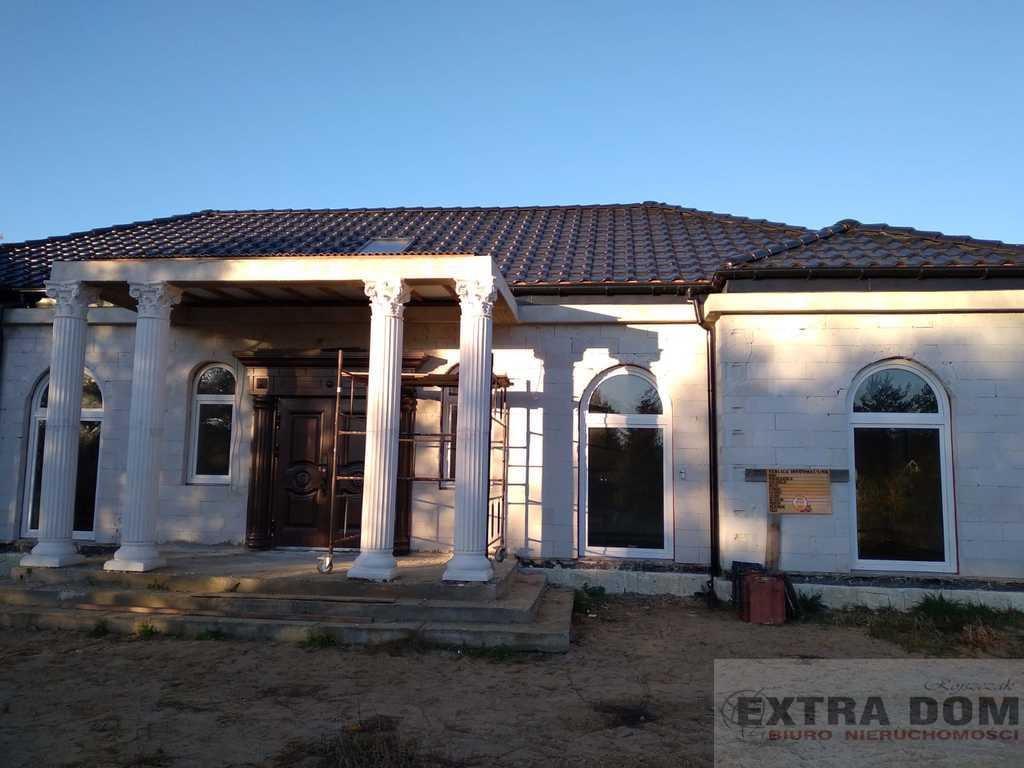 Dom na sprzedaż Goleniów  200m2 Foto 2