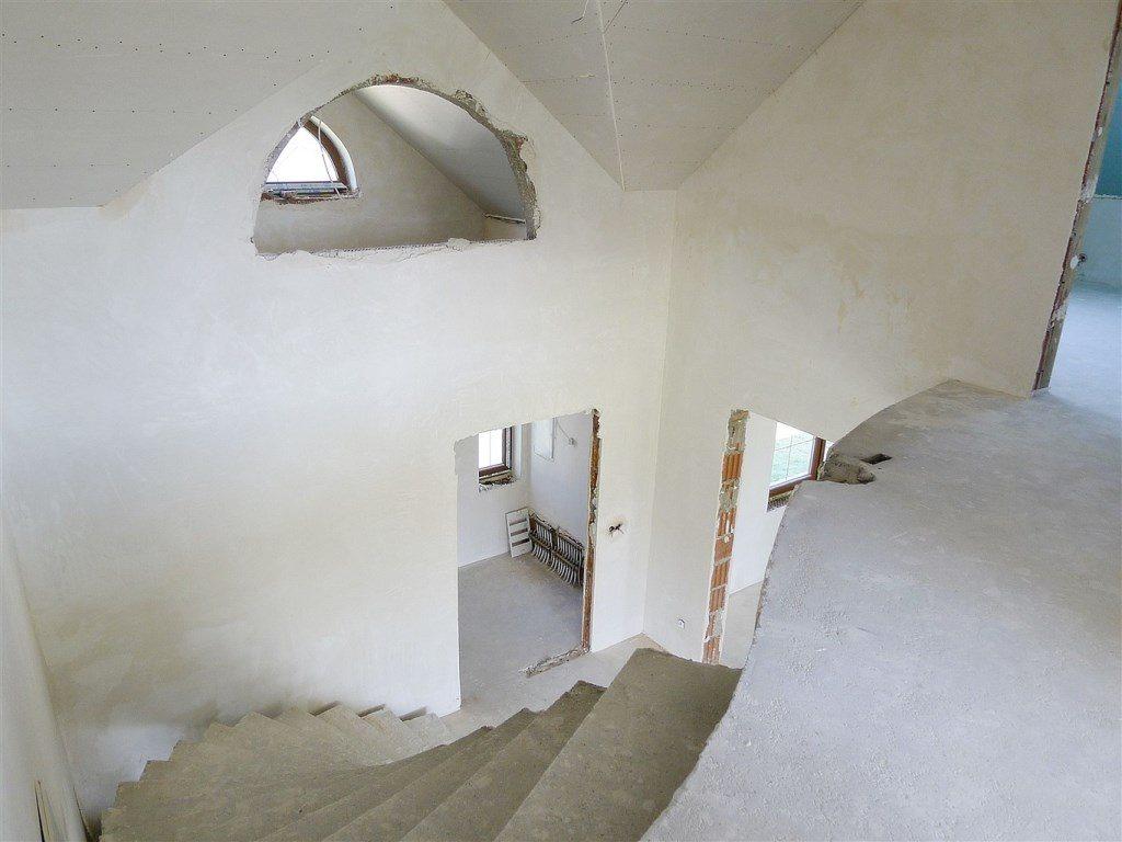 Dom na sprzedaż Aleksandrów Łódzki  360m2 Foto 9