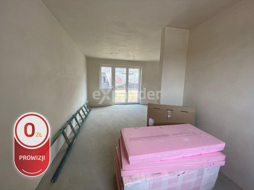 Dom na sprzedaż Siechnice  124m2 Foto 11