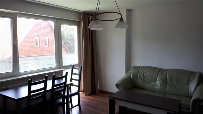 Dom na sprzedaż Krynica Morska, Pas nadmorski, Gdańska  540m2 Foto 9