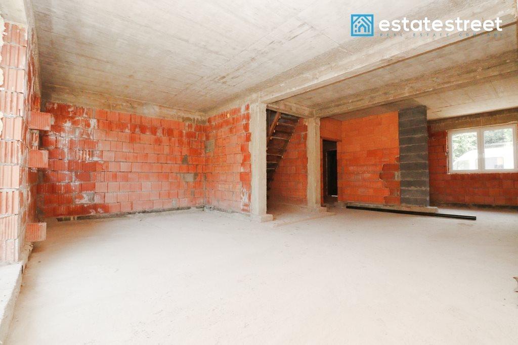 Dom na sprzedaż Sosnowiec  176m2 Foto 5