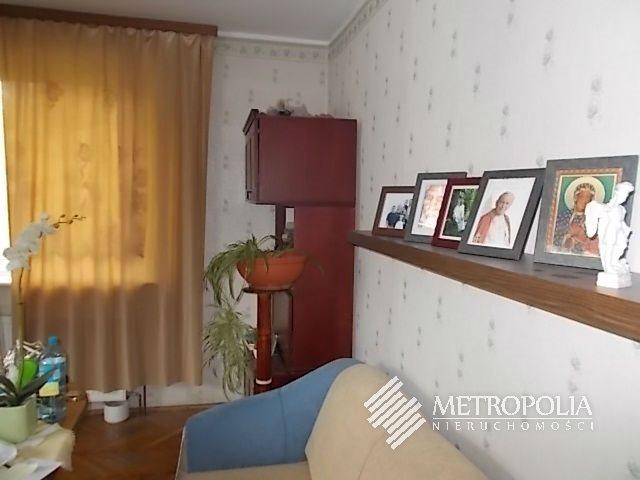 Dom na wynajem Kraków, Krowodrza, Żabiniec  200m2 Foto 7