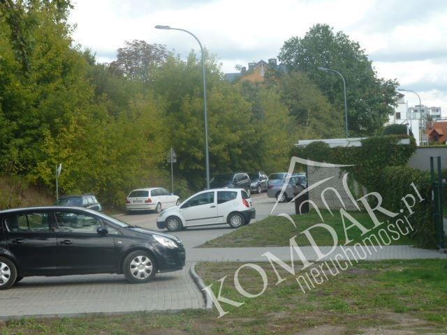 Działka inwestycyjna na sprzedaż Warszawa, Bemowo, Chrzanów  11948m2 Foto 2