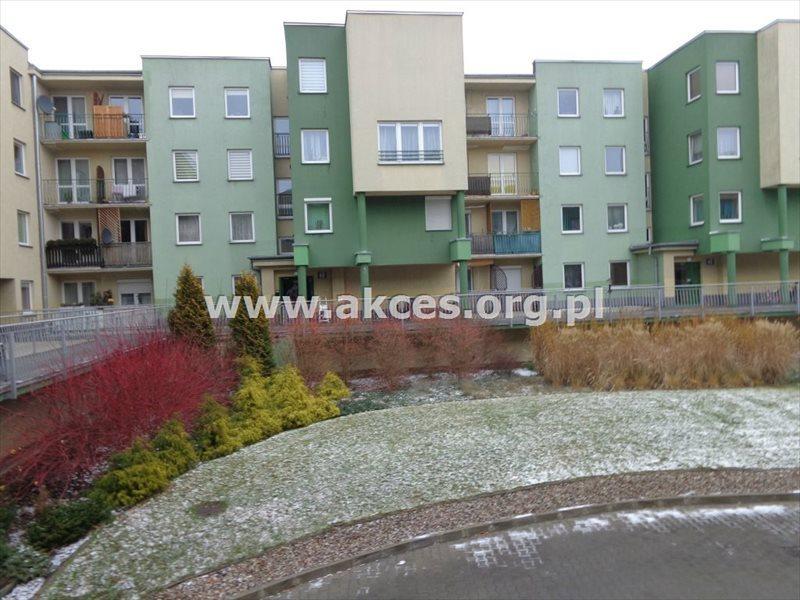 Lokal użytkowy na wynajem Piaseczno, Julianowska  27m2 Foto 7